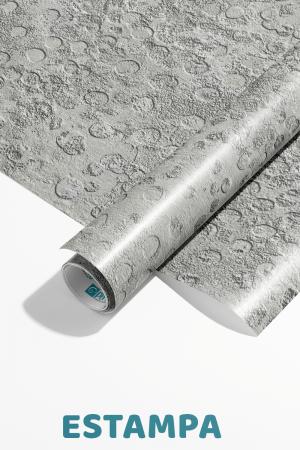Papel De Parede - parede grunge 11 - ilustração 3D Vinil 0,010mm - Autocolante Sob medida - Padrão Impressão Digital Fosco - Liso Divididos em Rolos de 50cm Todas as Imagens são MERAMENTE ILUSTRATIVAS.