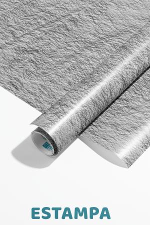 Papel De Parede - parede grunge 2 - ilustração 3D Vinil 0,010mm - Autocolante Sob medida - Padrão Impressão Digital Fosco - Liso Divididos em Rolos de 50cm Todas as Imagens são MERAMENTE ILUSTRATIVAS.