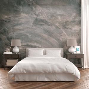 Papel De Parede - Pintura de cimento de parede Vinil 0,010mm - Autocolante Sob medida - Painel Impressão Digital - Fosco - Divididos em Rolos de 50cm - Todas as Imagens são MERAMENTE ILUSTRATIVAS.